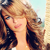 Carmen Electra - last post by Nicky