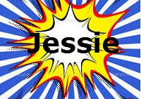 jessie66's Photo